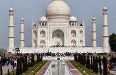 越南与印度加强合作 努力推挤旅游业渡过疫情难关