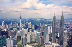 牛津经济研究院:2020年马来西亚经济增长率可能下降6%