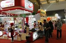 印尼批准《东盟货物贸易协定(修正案)》第一议定书