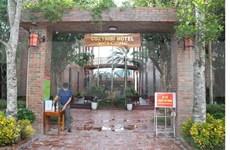 越南卫生部发布指南 就入境人员临时管制措施作出引导
