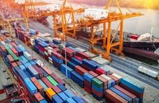 越南对外贸易总额达3615亿美元   贸易顺差再创纪录