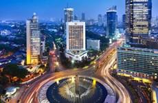 印尼经济进入衰退阶段  马来西亚企业对未来三个月持悲观态度