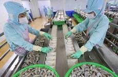 EVFTA实施两个月后立即对越南产生积极影响
