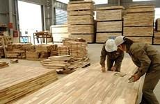 越南木材产业充分利用EVFTA带来的机会