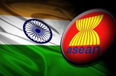 东盟与韩国第二次战略对话将于10月6日召开