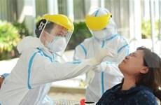 印尼媒体高度评价越南防疫和经济恢复成果