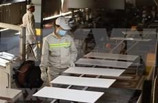 越南革新与发展论坛:越南促进经济复苏发展的前提