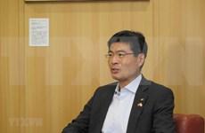 日本长崎县采取措施  吸引越南劳动者和留学生在日就业