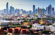 世界银行:泰国经济最坏或将负增长10.4%