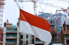 印尼通过2021年预算 总额约1851.9亿美元