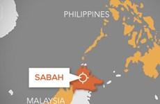 马来西亚将沙东安区宵禁令再延长至10月17日
