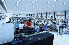亚洲时报:越南疫情过后将成为全球增速最快的经济体之一