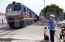 铁路客运量和货运量大幅下降  数千名员工被下岗