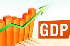 2020年越南国内生产总值有望增长3%-3.5%