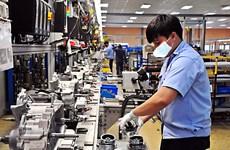 永福省有效落实《越南与欧盟自由贸易协定》