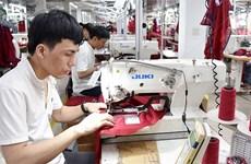 确保越南制品在美洲市场上站得稳