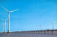 薄辽省是九龙江三角洲经济增速最快的省份之一