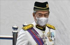 新冠肺炎疫情:马来西亚新总理穆希丁居家隔离14天