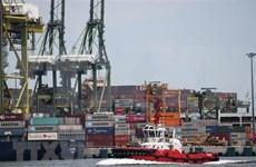 新加坡三管齐下促进经济复苏 马来西亚公共债务增加