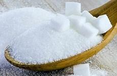 在蔗糖反倾销调查中同泰国方面保持密切配合