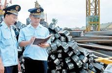 东盟海关加强交流 促进合作