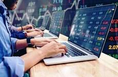 今年9月份向270名境外投资者发放证券交易代码
