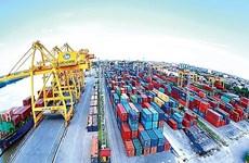 为今年年底的出口业务注入动力