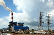 越南力争到2025年70%至90%的工业废弃物得到处理
