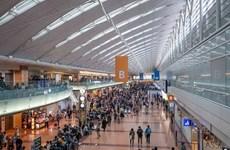 日本和越南拟恢复短期商务旅行