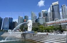 新加坡与印尼重开边境 泰国升级与缅甸边境的防疫措施