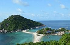 泰国政府拟建一座连接安达曼海和泰国湾的高架桥
