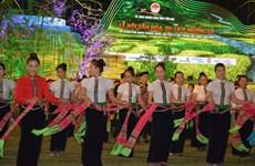 2020年芒炉文化旅游节将于本月17日开幕
