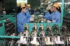 越南辅助工业产业更新发展模式 在新一波外资浪潮中抢抓机遇