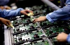 越南辅助产业:力争到2030年将有2000多家企业满足外资企业需求