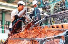 越南辅助工业企业迎来巨大发展机会