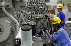 日本政府支持该国企业在东南亚开展23个技术合作项目