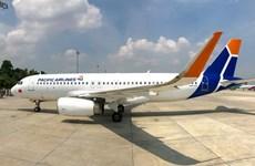 """澳航集团预计将太平洋航空公司的30%资本""""转送""""给越航"""