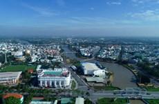 隆安省力争实现2020年经济增长至少达5.9%