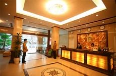 疫情过后越南游客旅行时选择酒店住宿标准有所改变