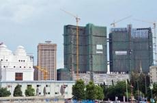 IMF预测2025年柬埔寨经济增速位居东盟首位