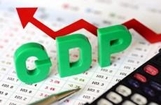 宏观经济稳定助力GDP稳定增长