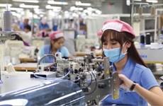 亚行:中小微型企业对东南亚各国新冠肺炎疫情过后的复苏起着重要作用
