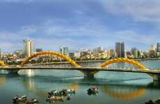 """岘港市继续推进""""五个无""""、""""三个有""""、""""四个安""""计划的展开"""
