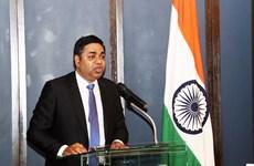 越南与印度讨论疫情后两国旅游合作计划