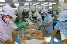 波兰市场为越南水产品敞开大门