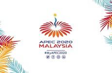 马来西亚将于11月份以视频方式举办召开亚太经合组织领导人会议
