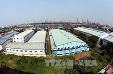 今年第四季度平阳省企业运营情况会向好态势