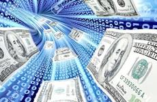 2020年全年胡志明市侨汇收入有望达55亿美元