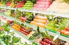 破解农产品出口瓶颈: 利用自贸协定带来的机会 把农产品打入欧洲市场(一)