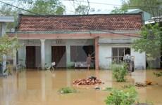 卫生部成立应急支援小组奔赴灾区救灾